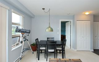 """Photo 16: 417 738 E 29TH Avenue in Vancouver: Fraser VE Condo for sale in """"CENTURY"""" (Vancouver East)  : MLS®# R2462808"""
