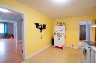 Photo 15: 202 6th Ave NE in Portage la Prairie: House for sale : MLS®# 202119392
