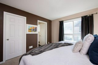 Photo 20: 223 KINCORA Lane NW in Calgary: Kincora Row/Townhouse for sale : MLS®# A1103507