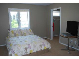 Photo 13: 1150 St Anne's Road in WINNIPEG: St Vital Condominium for sale (South East Winnipeg)  : MLS®# 1115973