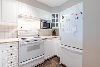 """Photo 11: 311 1575 BEST Street: White Rock Condo for sale in """"The Embassy"""" (South Surrey White Rock)  : MLS®# R2591761"""