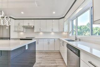"Photo 7: 3127 268 Street in Langley: Aldergrove Langley 1/2 Duplex for sale in ""ACACIA RIDGE"" : MLS®# R2616823"
