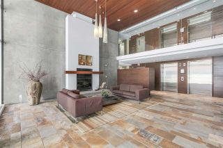Photo 14: 203 6015 IONA Drive in Vancouver: University VW Condo for sale (Vancouver West)  : MLS®# R2256243