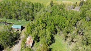 Photo 7: 454064 RGE RD 275: Rural Wetaskiwin County House for sale : MLS®# E4246862
