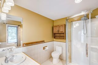 Photo 31: 4812 Nordegg Crescent NW in Calgary: North Haven Detached for sale : MLS®# A1148816