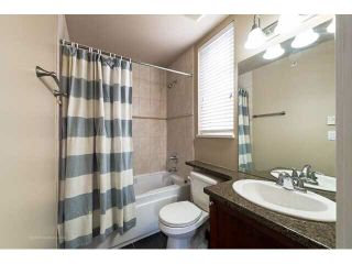"""Photo 7: 21 628 W 6TH Avenue in Vancouver: Fairview VW Townhouse for sale in """"Stella Del Fiordo"""" (Vancouver West)  : MLS®# V1136128"""