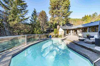 Photo 29: 4170 RIPPLE Road in West Vancouver: Bayridge House for sale : MLS®# R2531312