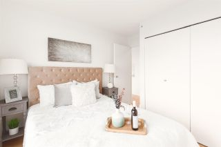 """Photo 14: 2802 438 SEYMOUR Street in Vancouver: Downtown VW Condo for sale in """"The Residences at Conference Plaza"""" (Vancouver West)  : MLS®# R2592278"""