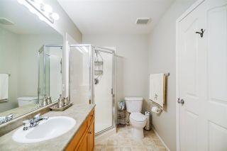 Photo 17: 24351 102 Avenue in Maple Ridge: Albion House for sale : MLS®# R2537868