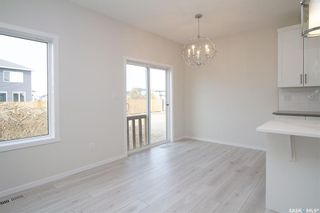 Photo 5: 266 Labine Bend in Saskatoon: Kensington Residential for sale : MLS®# SK847500