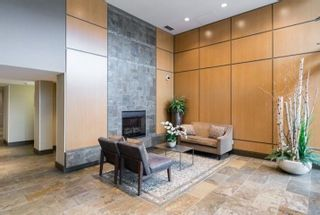 """Photo 13: 1009 651 NOOTKA Way in Port Moody: Port Moody Centre Condo for sale in """"SAHALEE"""" : MLS®# R2568348"""
