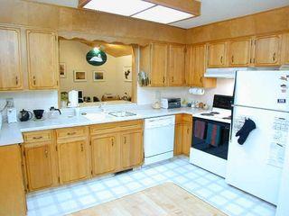 Photo 8: 49 Athabasca Cres. in Saskatoon: Single Family Dwelling for sale