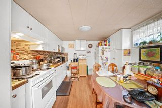 """Photo 9: 3539 COPLEY Street in Vancouver: Grandview Woodland House for sale in """"Trout Lake - Grandview Woodland"""" (Vancouver East)  : MLS®# R2600796"""