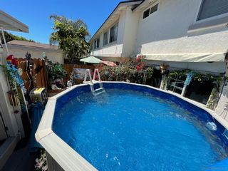 Photo 31: OCEANSIDE Condo for sale : 2 bedrooms : 3572 Surf Place