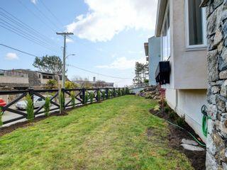 Photo 17: 2737 Satellite St in : OB South Oak Bay House for sale (Oak Bay)  : MLS®# 870792
