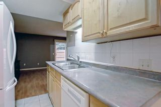 Photo 17: 63 4810 40 Avenue SW in Calgary: Glamorgan Row/Townhouse for sale : MLS®# A1145760