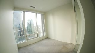 """Photo 6: 1703 989 NELSON Street in Vancouver: Downtown VW Condo for sale in """"The Electra"""" (Vancouver West)  : MLS®# R2527658"""