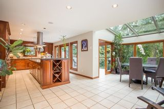 Photo 9: 1251 RIVERSIDE Drive in North Vancouver: Seymour NV House for sale : MLS®# R2621579