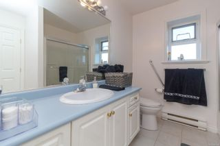 Photo 27: 7112 Puckle Rd in : CS Saanichton House for sale (Central Saanich)  : MLS®# 884304