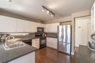 Photo 18: 7338 ROSSITER Ave in : Na Lower Lantzville House for sale (Nanaimo)  : MLS®# 866464