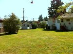 Property Photo: # LOT 30 FRASER AV in Port Coquitlam