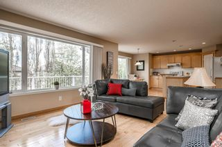 Photo 12: 637 Hamptons Drive NW in Calgary: Hamptons Detached for sale : MLS®# A1112624