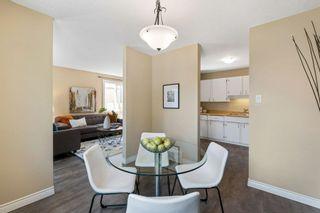 Photo 6: : Devon House for sale : MLS®# E4256059