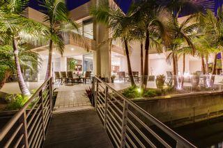 Photo 50: House for sale (9,169)  : 6 bedrooms : 1 Buccaneer Way in Coronado