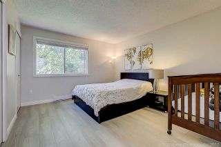 """Photo 10: 8143 LAVAL Place in Vancouver: Champlain Heights Townhouse for sale in """"Cartier Place"""" (Vancouver East)  : MLS®# R2188408"""