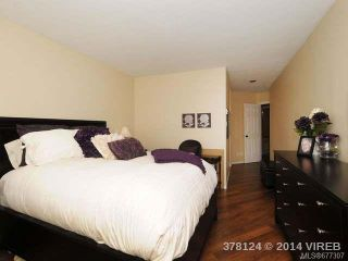 Photo 18: 555 Fairways Pl in COBBLE HILL: ML Cobble Hill Half Duplex for sale (Malahat & Area)  : MLS®# 677307