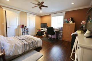 """Photo 30: 17468 103A Avenue in Surrey: Fraser Heights House for sale in """"Fraser Heights"""" (North Surrey)  : MLS®# R2557155"""