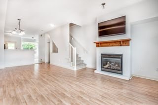 """Photo 10: 144 2000 PANORAMA Drive in Port Moody: Heritage Woods PM Townhouse for sale in """"Mountain's Edge by Parklane"""" : MLS®# R2620218"""