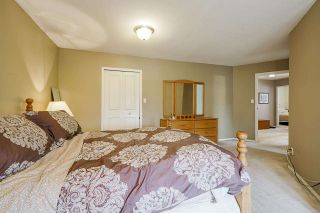 Photo 25: 14243 84 AVENUE in Surrey: Bear Creek Green Timbers House for sale : MLS®# R2580661
