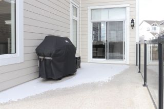 Photo 22: 46 ORCHARD Court: St. Albert House for sale : MLS®# E4235639