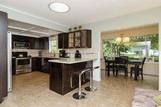 Photo 8: 11329 64TH AVENUE in North Delta: Sunshine Hills Woods House for sale ()  : MLS®# F1441149