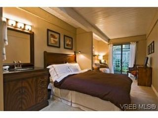 Photo 7:  in VICTORIA: SE Broadmead House for sale (Saanich East)  : MLS®# 528938