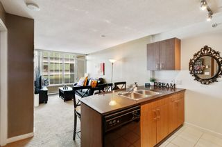 """Photo 8: 1806 610 GRANVILLE Street in Vancouver: Downtown VW Condo for sale in """"THE HUDSON"""" (Vancouver West)  : MLS®# R2583438"""