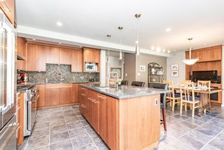 """Photo 8: 2864 BUSHNELL Place in North Vancouver: Westlynn Terrace House for sale in """"Westlynn Terrace"""" : MLS®# R2622300"""
