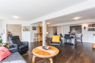 Photo 29: 27 35537 EAGLE MOUNTAIN Drive in Abbotsford: Abbotsford East Townhouse for sale : MLS®# R2572337