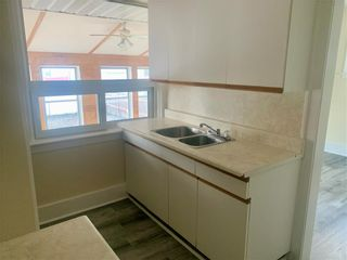 Photo 6: 30 West Fernwood Avenue in Winnipeg: Norberry Residential for sale (2C)  : MLS®# 202120507