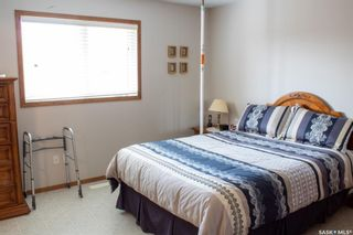 Photo 15: 111 3rd Avenue in St. Brieux: Residential for sale : MLS®# SK854889