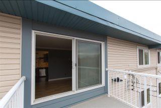 Photo 15: 304 6307 118 Avenue in Edmonton: Zone 09 Condo for sale : MLS®# E4218691