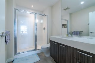 """Photo 12: 312 545 FOSTER Avenue in Coquitlam: Coquitlam West Condo for sale in """"FOSTER BY MOSAIC"""" : MLS®# R2401937"""