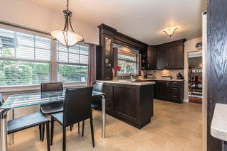 Photo 8: 6992 VEDDER Road in Chilliwack: Sardis East Vedder Rd House for sale (Sardis)  : MLS®# R2466021