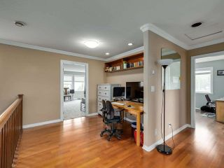 Photo 18: 1124 DANSEY Avenue in Coquitlam: Central Coquitlam House for sale : MLS®# R2589636