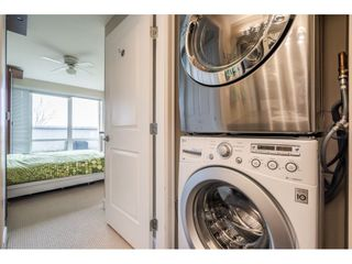 """Photo 28: 504 3811 HASTINGS Street in Burnaby: Vancouver Heights Condo for sale in """"MODEO"""" (Burnaby North)  : MLS®# R2559916"""