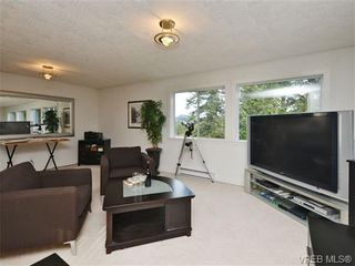 Photo 17: 4338 Emily Carr Dr in VICTORIA: SE Broadmead House for sale (Saanich East)  : MLS®# 692394
