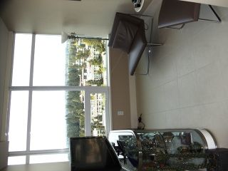 Photo 10: 1302 15152 Russell Ave in Miramar Village: Home for sale : MLS®# F1111608