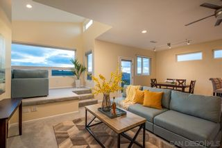 Photo 8: CLAIREMONT House for sale : 4 bedrooms : 2605 Fairfield St in San Diego