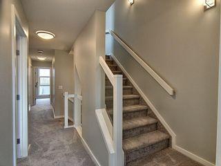 Photo 23: 21 - 95 Salisbury Way: Sherwood Park Townhouse for sale : MLS®# E4243026